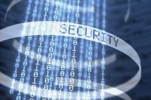 Les dépenses en cybersécurité évaluées  à 82 Md€ en 2018