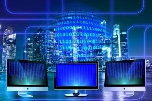 L'informatique à la puissance edge computing