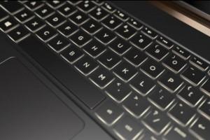 Un keylogger caché dans 475 modèles de PC portables HP