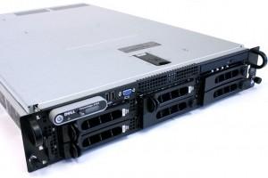 Les ventes de serveurs dopent le chiffre d'affaires de Dell Technologies
