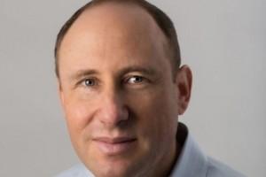 La start-up Menlo Security récupère 40 M$ pour assurer son développement