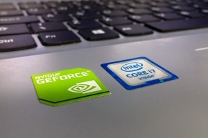 Intel compte réduire son programme marketing Intel Inside