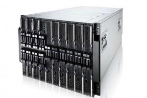 Dell EMC talonne HPE sur le marché des serveurs au 3e trimestre