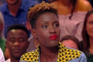 Zizanie au CNNum après la nomination de Rokhaya Diallo