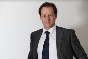 Wallix recrute ses spécialistes cybersécurité chez Télécom ParisTech