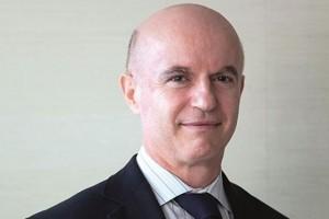 Pascal Thébé nommé responsable digital d'Allianz France