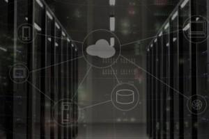Les projets d'automatisation de réseaux séduisent en EMEA