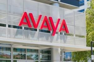 Avaya échappe à la faillite