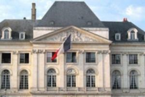 IT Tour Orléans : Les délégués généraux de l'AFCD et Cesin interviendront