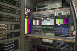 BT réduit les interventions de ses ingénieurs avec le big data