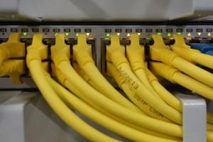 Le marché câblage de l'UGAP remporté par Resadia