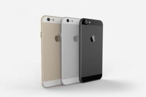 Apple avoue réduire la vitesse des iPhone 6 pour préserver l'autonomie