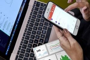 Data Management : Le retour d'expérience de la SACEM