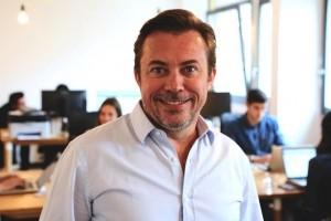 Engagement RH : ZestMeUp lève 800 000 €