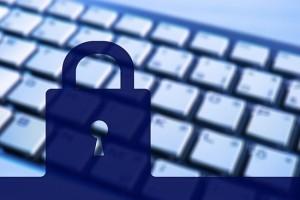 Apprendre à chiffrer ses mails et messages privés