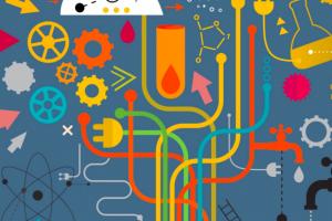 CRM vs. Marketing automation, quelles différences?