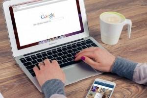 Le numérique apporte plus de flexibilité au travail selon le COE