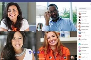 Collaboratif : Microsoft peut-il encore dominer le marché