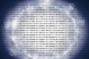 Le serverless est-il la prochaine révolution du cloud  ?