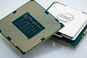 Enorme faille de sécurité au sein des puces Intel