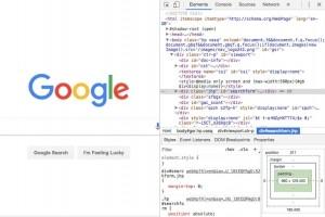 Comment le HTML5 est devenu le moteur du web