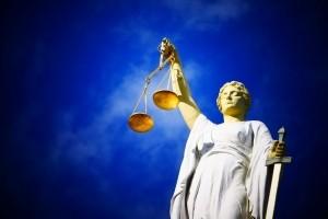 IBM attaque Expedia pour violation de brevets