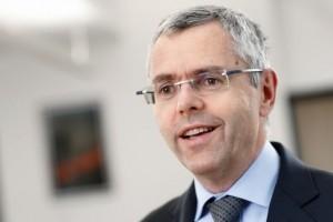 Michel Combes atterrit chez Sprint en tant que président