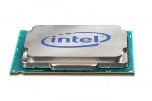 Comment se protéger des failles Spectre et Meltdown affectant les puces Intel