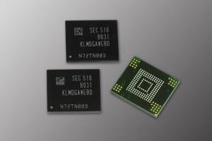 Semi-conducteurs : Intel laisse la place de numéro 1 à Samsung