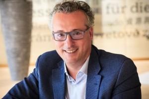 Jean-Christophe Laissy, DSI Veolia : « La DSI prend le chemin du serverless et de l'IA»