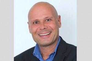 Smile se renforce en Suisse avec le rachat de Virtua
