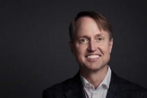 Greg Hughes revient chez Veritas pour prendre le poste de CEO