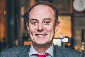 Dominique Meurisse arrive à la direction de Westcon-Comstor France