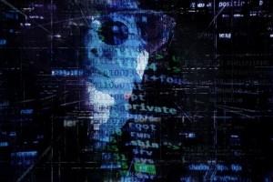 Avec Phishline, Barracuda se renforce dans la lutte contre le phishing