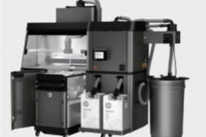 Imprimantes 3D personnelles : Bond de 22% du marché au 3e trimestre