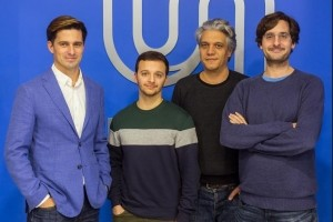 La start-up portugaise Unbabel lève 19 M€ avec Salesforce et Microsoft