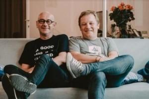 Le Rochelais Sellsy lève 7 M€ pour financer son essor en Europe