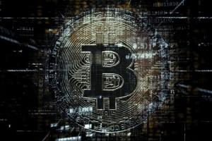 Les cryptomonnaies bientôt boutées hors de Chine