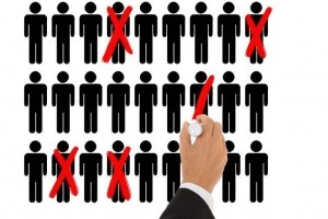 Nouvelle restructuration en vue chez IBM Global Services