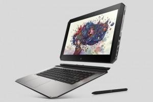 HP redevient numéro 1 sur le marché du PC