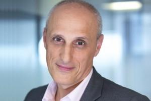 myDevices de Claranova retenu par Sprint pour son IoT Factory