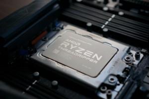 Faille Spectre: une MAJ optionnelle pour les puces AMD