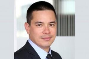 Aymeril Hoang officiellement nommé dircab de Mounir Mahjoubi