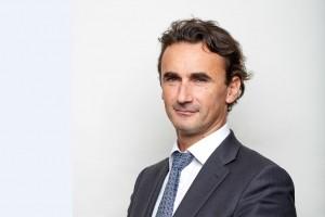 TNP s'offre Agarius, spécialisé dans l'amélioration de la performance