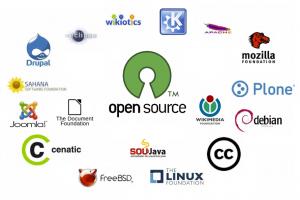 20 ans plus tard, l'open source n'a pas réussi à changer le monde