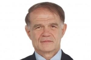 Jean-Pierre Landau nommé Monsieur Bitcoin par le gouvernement