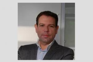 Verifone installe David Campoy à la tête de sa filiale française