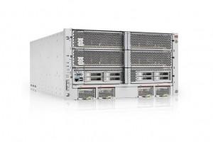 Spectre : Oracle et IBM préparent des correctifs pour serveurs Sparc et Power