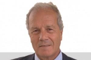 Pierre Audoin, fondateur de PAC, est décédé