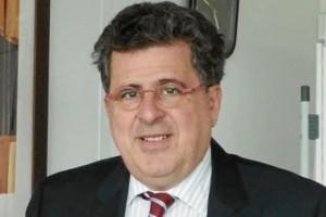 Daniel Benchimol abandonne la présidence de Scalian